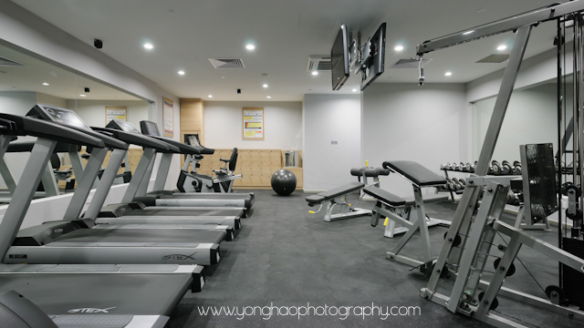 Commercial gym interior design gym archives yonghao photography