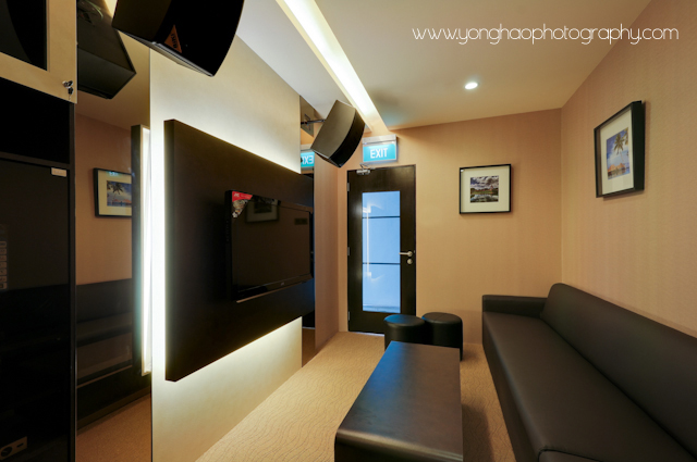 Living Room Karaoke Of Interior Design Archives Page 4 Of 5 Yonghao Photography